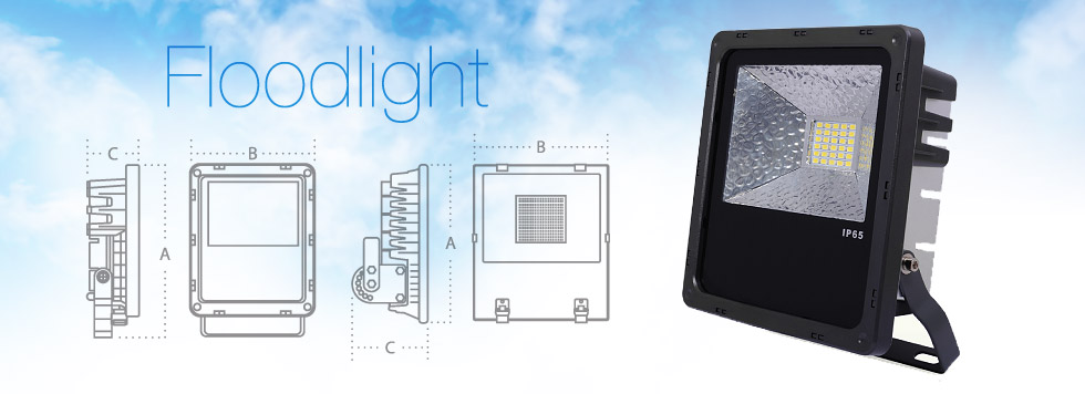 Floodlight-lg-header